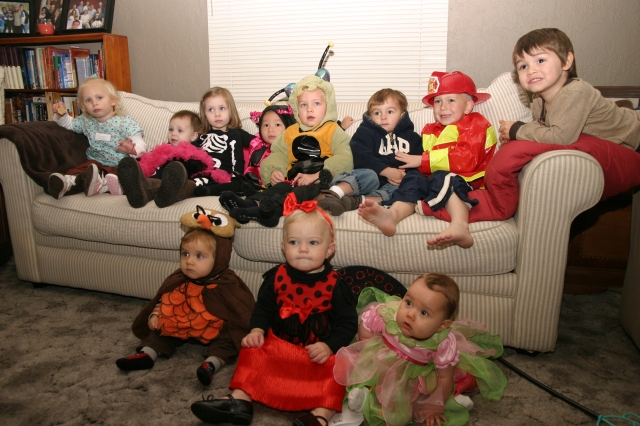 CP Halloween _20091026_0019