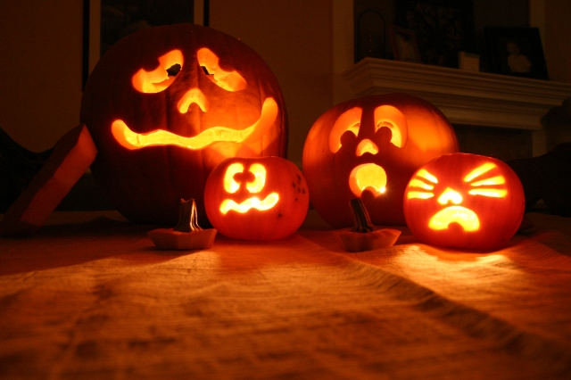 CP Halloween _20091028_0045